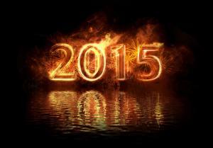 Burn it. Burn this garbage year.
